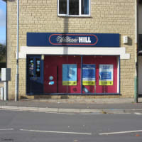 betting shops chippenham england