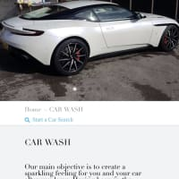 Car wash in langley slough reviews yell image of hbic cars ltd solutioingenieria