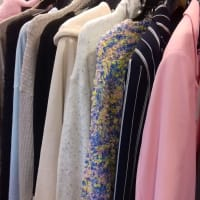 c8f43dc1c2 Dressing Gowns in Ilford, Essex | Reviews - Yell