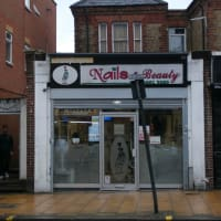 Nail Technicians in North Harrow | Reviews - Yell