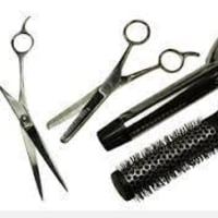 Image 4 Of Stylers Uni Hairdressers
