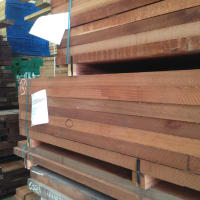 Image 18 of Abby Direct Timber Ltd