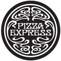 Pizza Express Newquay Pizzerias Yell