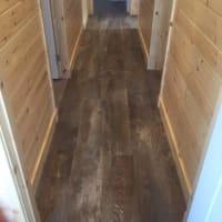 Decorative Flooring Services Scotland Ltd Glasgow Flooring