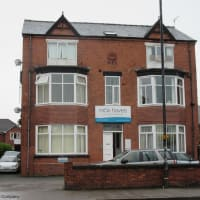 Sports Injury Clinics In Hale Altrincham Reviews Yell