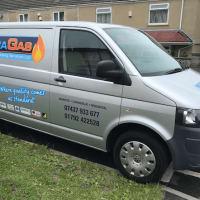 Companies Near Swansea Enterprise Park Reviews Yell