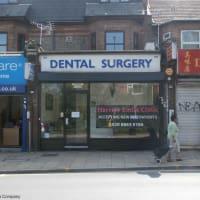 Harrow Smile Clinic, HARROW | Dentists - Yell