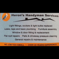 Handyman Services in Huddersfield   Get a Quote - Yell
