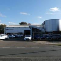 Advanced Car Sales Enfield