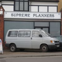 Supreme Planners Loughton Carpet Fitters Yell
