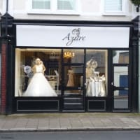Bridal Shops In Teddington Middlesex Reviews Yell
