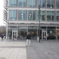 Cafes Coffee Shops In Ladbroke Grove Reviews Yell