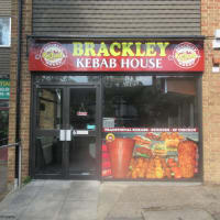 Takeaway Food In Finmere Reviews Yell