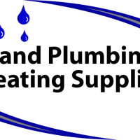 Highland Plumbing Heating Supplies Ltd Tain Plumbers Merchants Yell