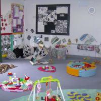 Busy Bees Nurseries, Bristol   Day Nurseries - Yell