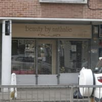 Electrolysis Laser Hair Removal In Brimsdown Reviews Yell