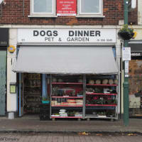Pet Shops in E11 | Reviews - Yell
