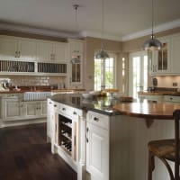 Diy kitchens pontefract kitchen furniture suppliers yell image 9 of diy kitchens solutioingenieria Image collections
