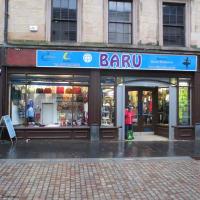 1108b9e6b School Uniform Shops in Paisley | Reviews - Yell