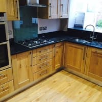 Blueprint fitted furniture wokingham fitted bedrooms yell image of blueprint fitted furniture malvernweather Choice Image