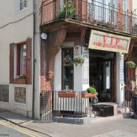 Pizzerias In Saltdean Reviews Yell