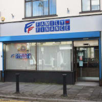 Personal Finance from Twin City Telegraph