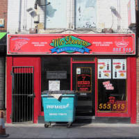 Pizza Delivery Takeaway In Knottingley Reviews Yell
