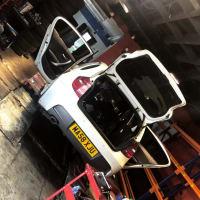 M14 Service Centre, London | Garage Services - Yell
