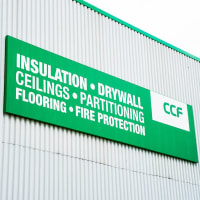 Builders merchants in southall reviews yell image of ccf ltd malvernweather Gallery