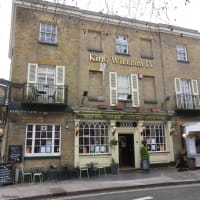 Gay clubs in hertfordshire