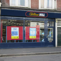 panbet betting shops in the uk