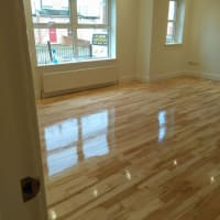 Flooring Services In Magherafelt Get A Quote Yell