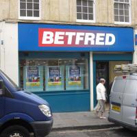 Betting shops in chippenham 0x08 bitcoins