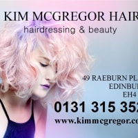 Image result for Kim McGregor Hair, Makeup and; Beauty