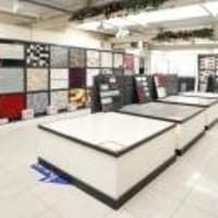 Tile Suppliers in Bishop Auckland | Reviews - Yell
