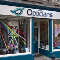 090a7a9f0ff Image 3 of The Opticians