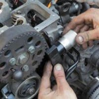 Engine Reconditioning in Kent   Reviews - Yell
