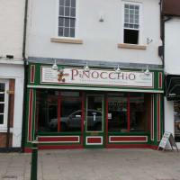 Burgers In Nuneaton Reviews Yell
