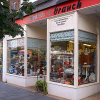 Cross Stitch Shops in United Kingdom | Reviews - Yell