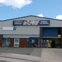 Car Parts In Kidderminster Reviews Yell