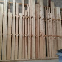 Timber Merchants In Nottingham Reviews Yell