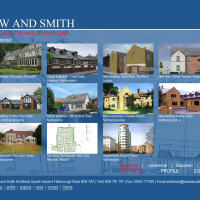 Architects in wellingborough reviews yell image of tew smith malvernweather Choice Image