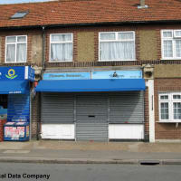 Builders merchants in tw7 reviews yell image of travis perkins trading cod malvernweather Image collections