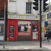 Pizzas In Luton Bedfordshire Reviews Yell