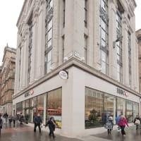 HSBC Bank plc, Glasgow | Banks - Yell