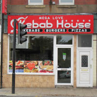 Pizzas In Hemsworth Pontefract Reviews Yell