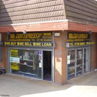 Legit payday loans sites photo 2