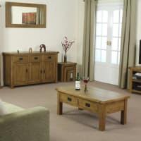Oak Furniture Land Swindon Furniture Shops Yell