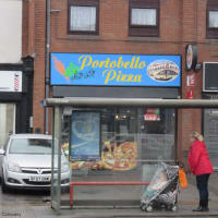 The Best Pizza Delivery Takeaway Near Southampton Top