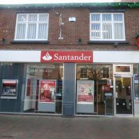 Va purchase loan cash back at closing image 7